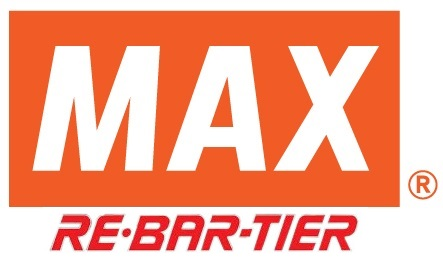 MAX Re-Bar-Tier