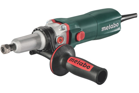 Metabo GE 950 G Plus 600618000 Szlifierka prosta